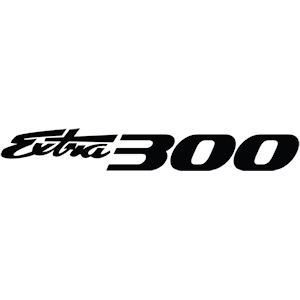 428<br>Extra 300