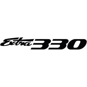 429<br>Extra 330