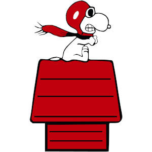 435<br>Snoopy
