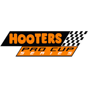447<br>Hooters Pro Cup