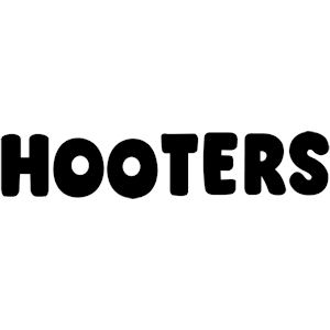 448<br>Hooters