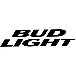 472<br>Bud Light