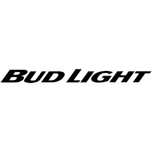473<br>Bud Light
