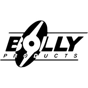 92<br>Bolly Products