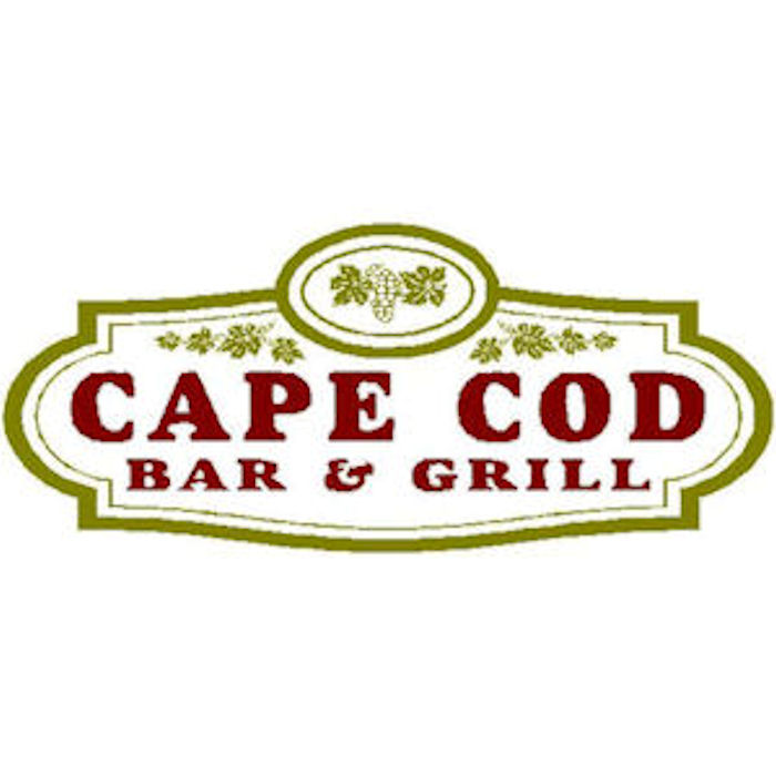 CAPE COD<br>SAMPLE